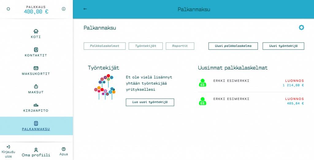 Holvi-palkanmaksu_desktop-1024x522