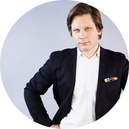 petja-eklund-ytk-palkkaus.fi-blogi
