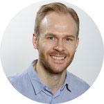 Antti Honka kuva Palkkaus.fi