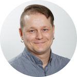 Jarkko Lähderanta kuva Palkkaus.fi