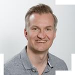 Jukka Kiiskinen kuva Palkkaus.fi