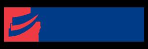 Tilitoimisto Sirpa Koponen logo Palkkaus.fi