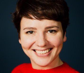 Katri Aksola Helsinki Casting referenssi