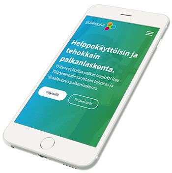 palkkaus-fi-mobiili-palvelu-käyttöliittymä-01