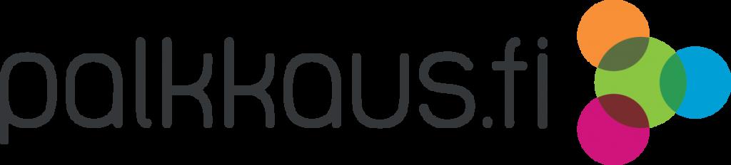Palkkaus.fi logo RGB normal