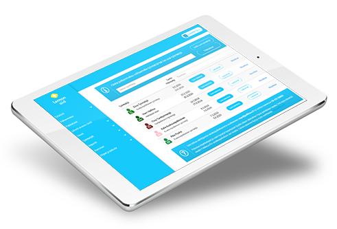 tablet-palkkaportaali-palkkaus-fi