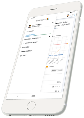 Palkkaus.fi-worker-UI-phone-verokortit_web_small