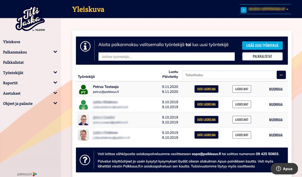TiliJaska-UI_kuva-1_small