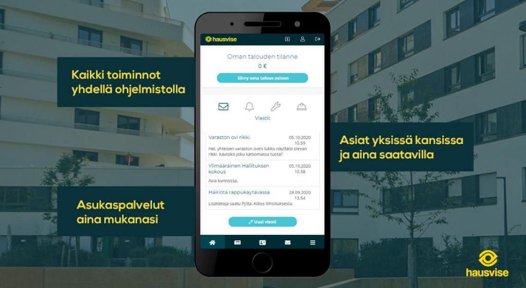 Hausvise_kuva blogiin_Palkkaus.fi