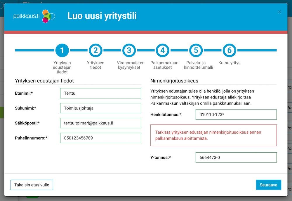 Tilitoimisto-UI-lisaa-uusi-asiakas