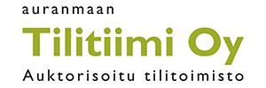 Auranmaan-Tilitiimi_logo_300x100