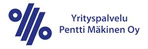yrityspalvelu-pentti-makinen_300x100-logo