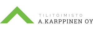 Tilitoimisto-Karppinen_logo_vaaka_vari_RGB