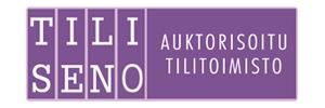 Tili-Senon logo