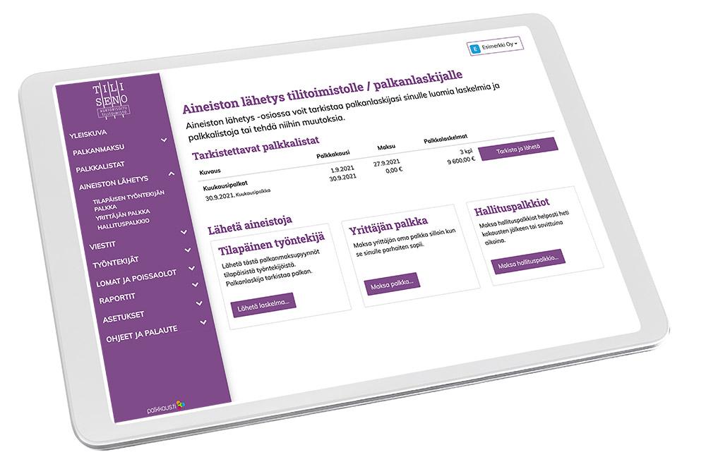 TiliSeno-aineiston-tarkistus-lahetys_iPad_Sep2021